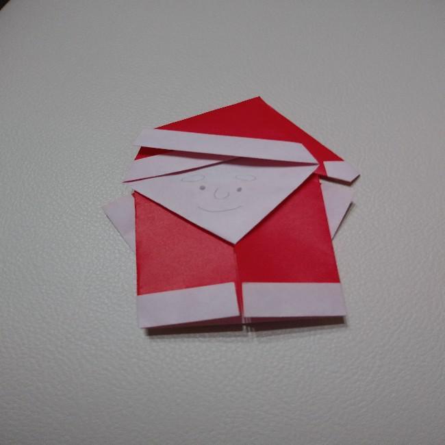 折り紙 難しい